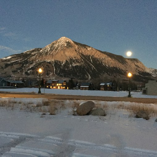 Crested Butte 3
