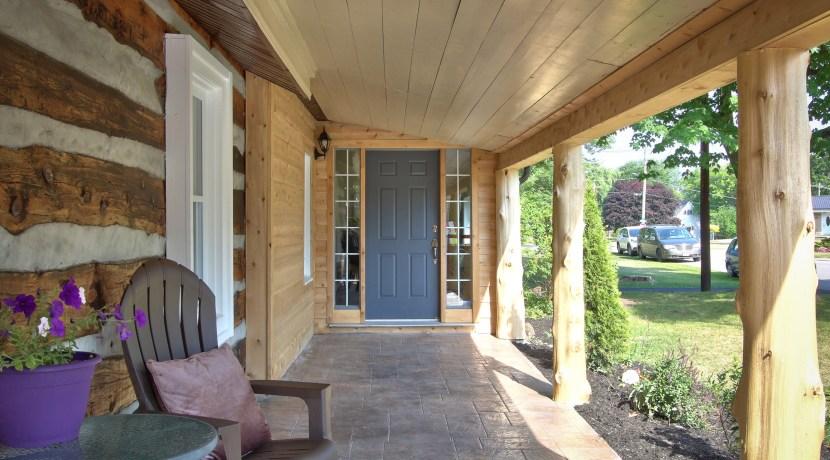 front deck (2)