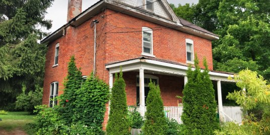 222 Marsh Street, The Blue Mountains | Listing Broker