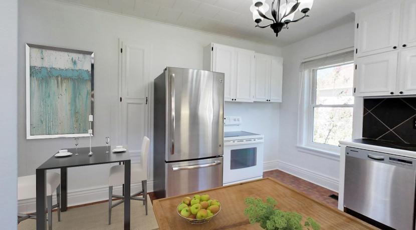 15607531443_kitchen