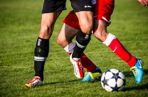 soccer position