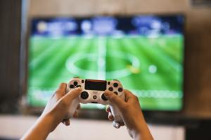FIFA 22 Trading Technique