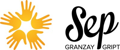 SEP-Granzay-logo