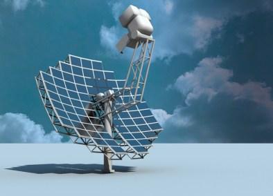 amphenol-solar1