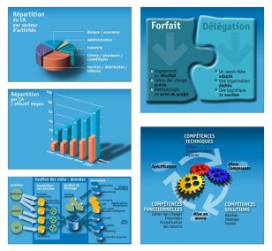 bs-infographie