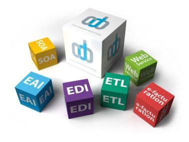 cdb-cube-HDef