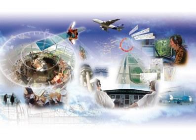 egis-avia-illustration-3