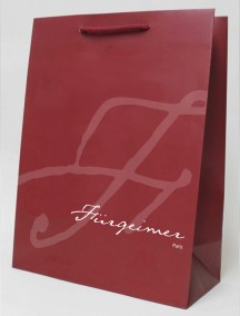 furgeimer-sac