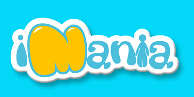 logo-iMania