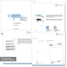 openbizz-charte