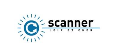 scanner41