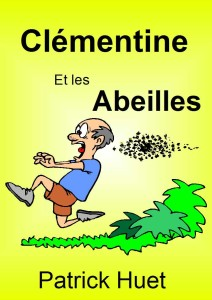 Clémentine4 Abeilles Qual50