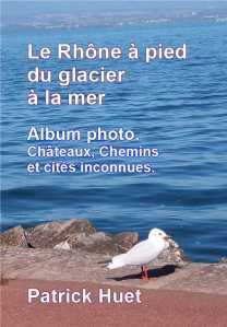 Distinction : Fleuve-trotteur d'honneur