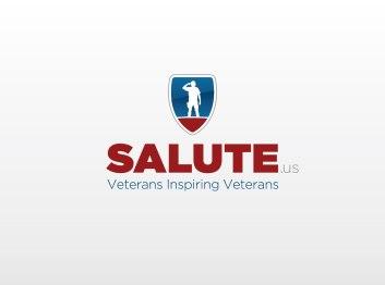 salute.us-2