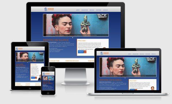 webster-enterprises