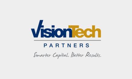 visiontech-logo