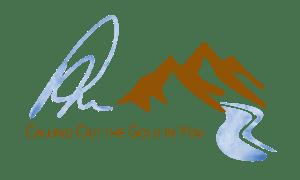 patrickmayfield.com Logo