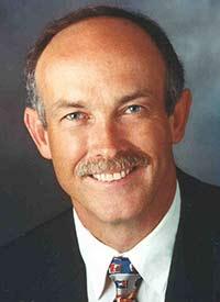Dr Jack Groppel