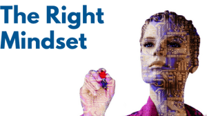 The Right Engagement Mindset