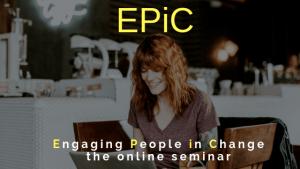 The EPiC Seminar
