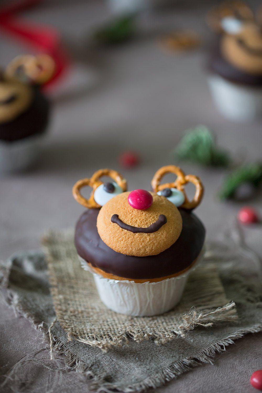 cupcakes_rudolph