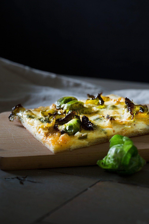 1_pizza