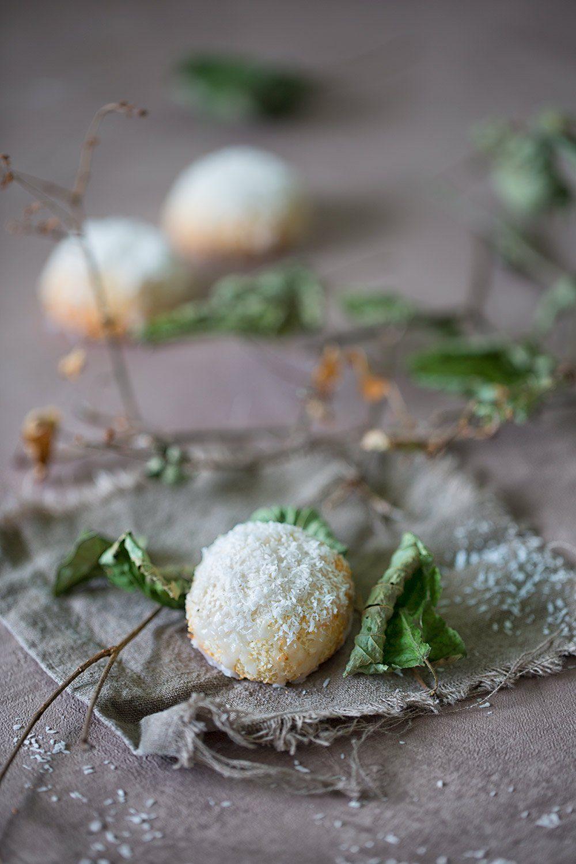 keksekokos