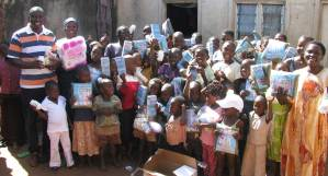 Humanitarian-Projects-in-Uganda