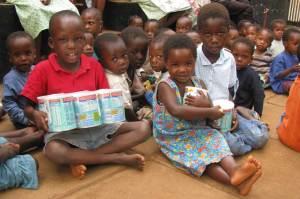 baby-formula-ugandan-children