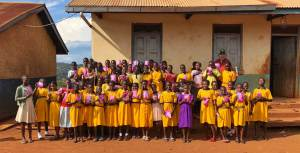 Masese-School-So-Sure-Pads-Uganda