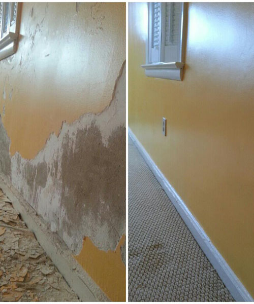 Photos Painters In Northern VA Home Improvements
