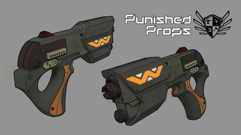 WY_space_pistolr