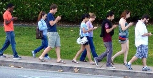 Image result for smartphone addiction teenagers