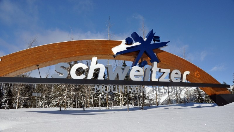 Best Real Estate Deals at Schweitzer Mountain