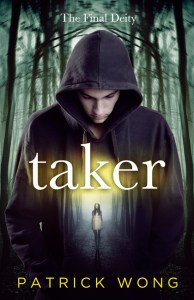 TakerD6