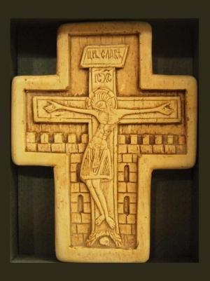 Резултат слика за дрвени крст