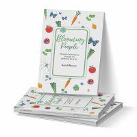 Blooming People- Katell Bosser