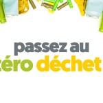 Les colibris zero waste france