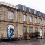 La maison des Canaux, une maison historique et permaculturelle