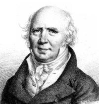 Pierre-Simon_Girard