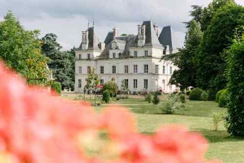 e-château-de-la-Galoisière