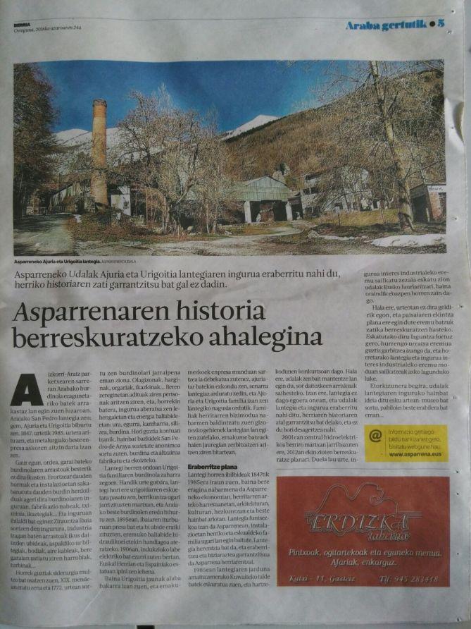 2016-11-25-asparrena-alava-ayuntamiento-ajuria-y-urigoitia-berria
