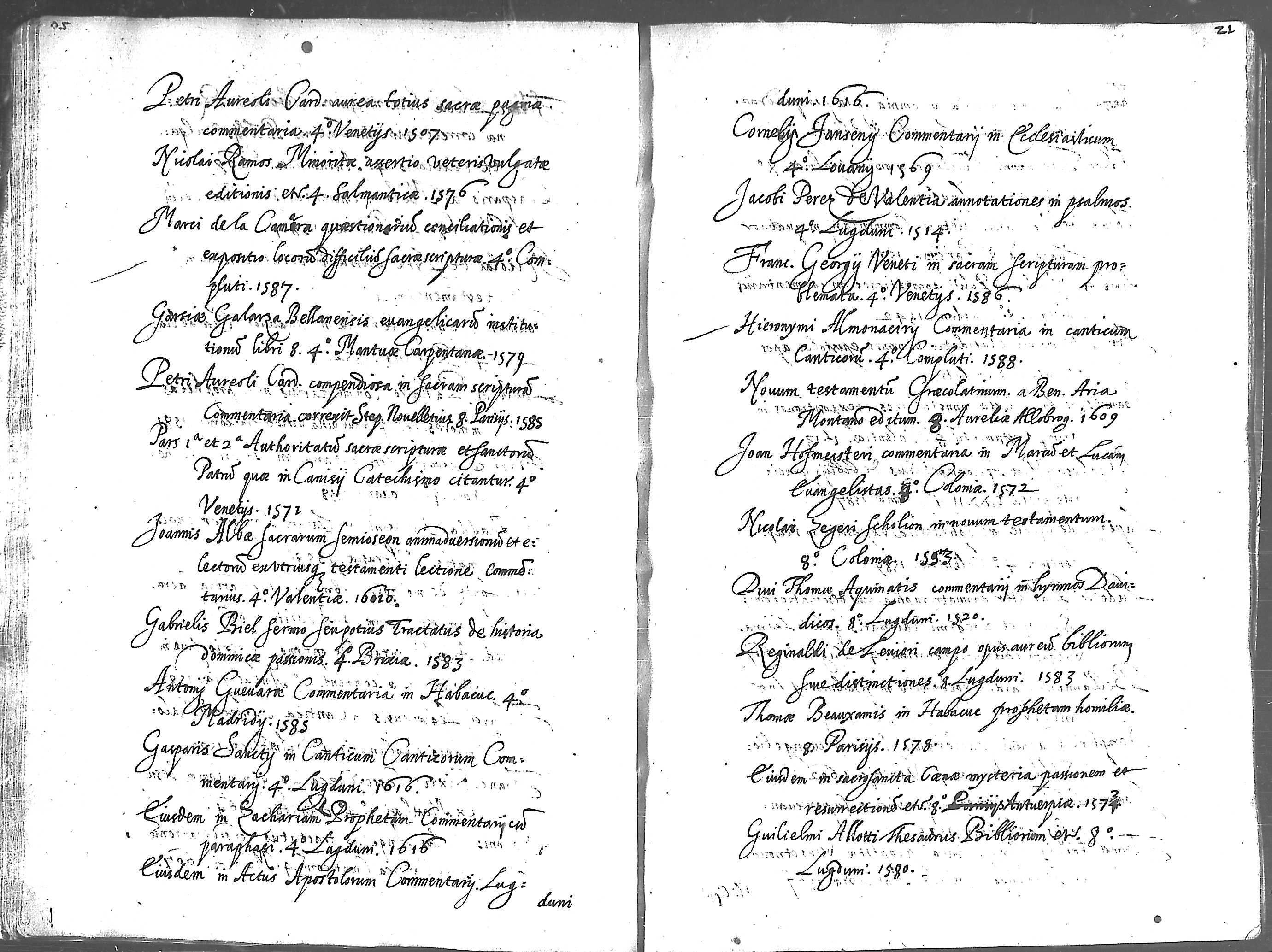 El En Esta Papa Poemas Q Cielo Un Para