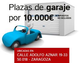 banner-venta-parking