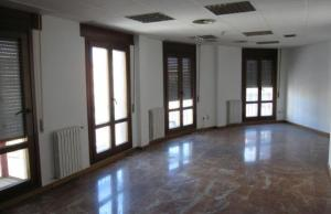 oficina-alquiler-centro-zaragoza-compartimentada-2_0