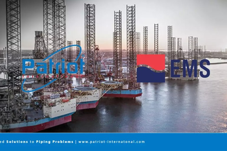 Patriot International expanding its industry presence with Esbjerg Maritime Service