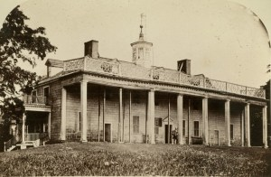 large_early-view-of-mansion-c1858