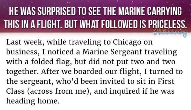marine1