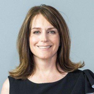 Colleen Gavitt - Founder & CEO