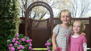 Patriot Fence Crafters - Boston Metro Fencing Experts